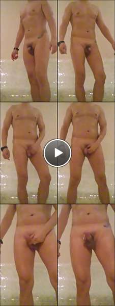 gay hong kong massage video