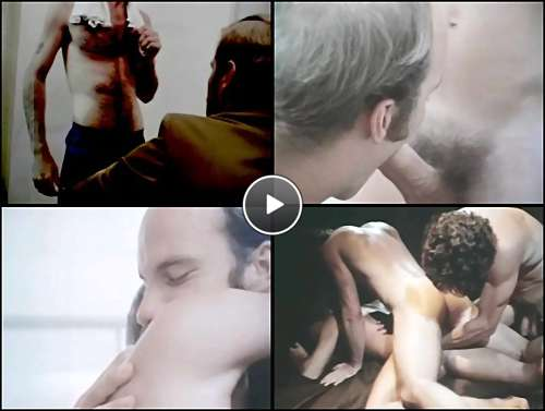 gay full lenght porn video