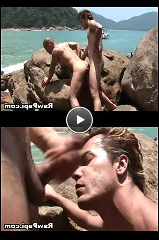 gay latino naked men video