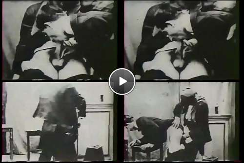 gay antique porn video