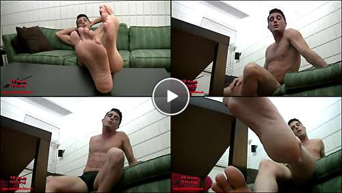 gay video humiliation video